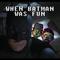 Topicast 224- When Batman was Fun