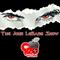 The John LeBang Show & Music Hour-(3/24/19)