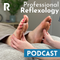 4 - Professional Reflexology Podcast w/ guest Dr. Angie Hobbs