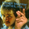 Finger Snappin' 80's, Vol. 2