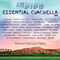 in vivo 012: Essential Coachella 2014