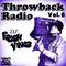 Throwback Radio Vol. 6