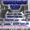 DJ Andy Taylor - Rokagroove Radio - 10.08.18
