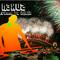 DJ N3XUZ! - Welcome to 2012
