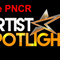 PNCR Artist Spotlight featuring Jan Cyman - Kevin Kurdziel (5/9/2021)