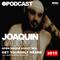 Open House Guest Podcast #015 - Joaquin Dauda