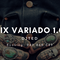 MIX VARIADO 1.0 - DJTED (contratos 949 868 549)