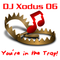 DJ Xodus | You're in the Trap 06