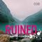 Ruined Radio - 038 (October 2018)