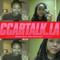 CcarTalkLA w/ Martine Syms & Tania - 9th July 2020