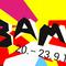 Neue Musik #16 BAM! Festival (2018-11-18)