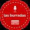 Las Burradas de Carlos #13 - A propósito del Día del Locutor…
