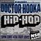 Dr. Hooka's Surgery www.nsbradio.co.uk 04.07.19