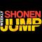 November 5, 2018 - Weekly Shonen Jump Podcast Episode 284