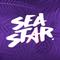 SEA STAR FESTIVAL - SPECIALE FESTIVAL