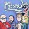 #10: Monkeying Around - Patspod