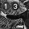 Signalling System #013 | Radio 1190 | 2021.09.16