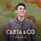 CARTA & CO - EPISODE 74