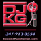 Dj Kg on Jamn 945 Boston 02-23-18
