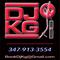 Dj Kg on Jamn 945 Boston 02-23-18