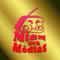 Miam des Médias - 12/12/2018