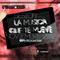 Diego Hidalgo - La Musica Que Te Mueve (Noviembre 2017)