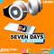SEVEN DAYS OF WORSHIP BY DJ VIANO {DOPESTDJ} EP.4