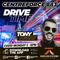Tony Perry Drive Time - 883.centreforce DAB+ - 27 - 09 - 2021 .mp3