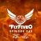 Simon Lee & Alvin - Fly Fm #FlyFiveO 545 (24.06.18)