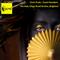 Tsumi Sessions #9 : Chris Prole