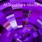 All Good Funk Alliance - Black and Purple