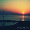 Sunday Morning [1] - Mixed by Diego Valle