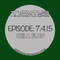 The Outcast Mix Series ft DJ Dela Flav