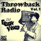 Throwback Radio Vol. 1