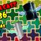 Pixelcast 36 - As 25 Perguntas da Geração - Parte 2