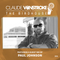 Claude VonStroke presents The Birdhouse 206
