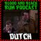 Episode 122: Thanksgiving Special   DUTCH