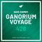 Ganorium Voyage 428