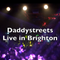 Daddystreets live at Concorde2 DRUM AND BASS JUNGLE SET 2018