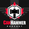 CanHammer 155 - 40k, AOS, Road to Adepticon 2019