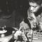 The Music of Jean Michel Basquiat