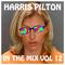 The Real Harris Pilton live in Krakow Vol 12 (Psychedelic Disco, 2015)