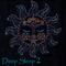 Deep Sleep Music 2: Vivid Dreams, Relaxing & Spiritual, Transcendental - 眠くなる音楽