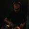 Gabriel Miu Live @SocialTrance Party V2, Brașov, 31/3/2018