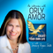 404: Orly Amor | Overcoming Rape, Obesity and a Transformational Mission to Impact 200 Million