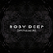 Roby Deep - DHM Podcast #05 @Deep House Moskow  (December 2015).mp3(138.0MB)