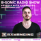 B-SONIC RADIO SHOW #244 by Axwanging