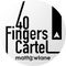 40 FINGERS CARTEL Episode 132 by Mathew Lane 07 - 11 - 2018