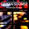Urban Soundz S02E14 (07-02-2018) -music only