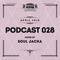 ► Pogo House Podcast #028 - Soul Jacka (April 2018)